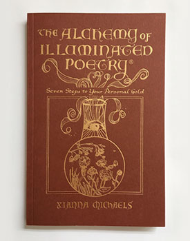 Alchemy of Illuminated Poetry